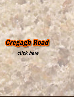 Click here for our Cregagh Road Shop